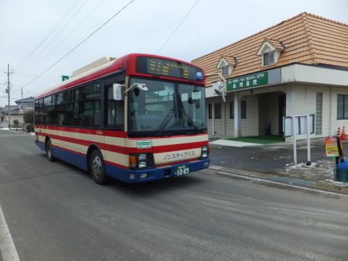 DSCF4935